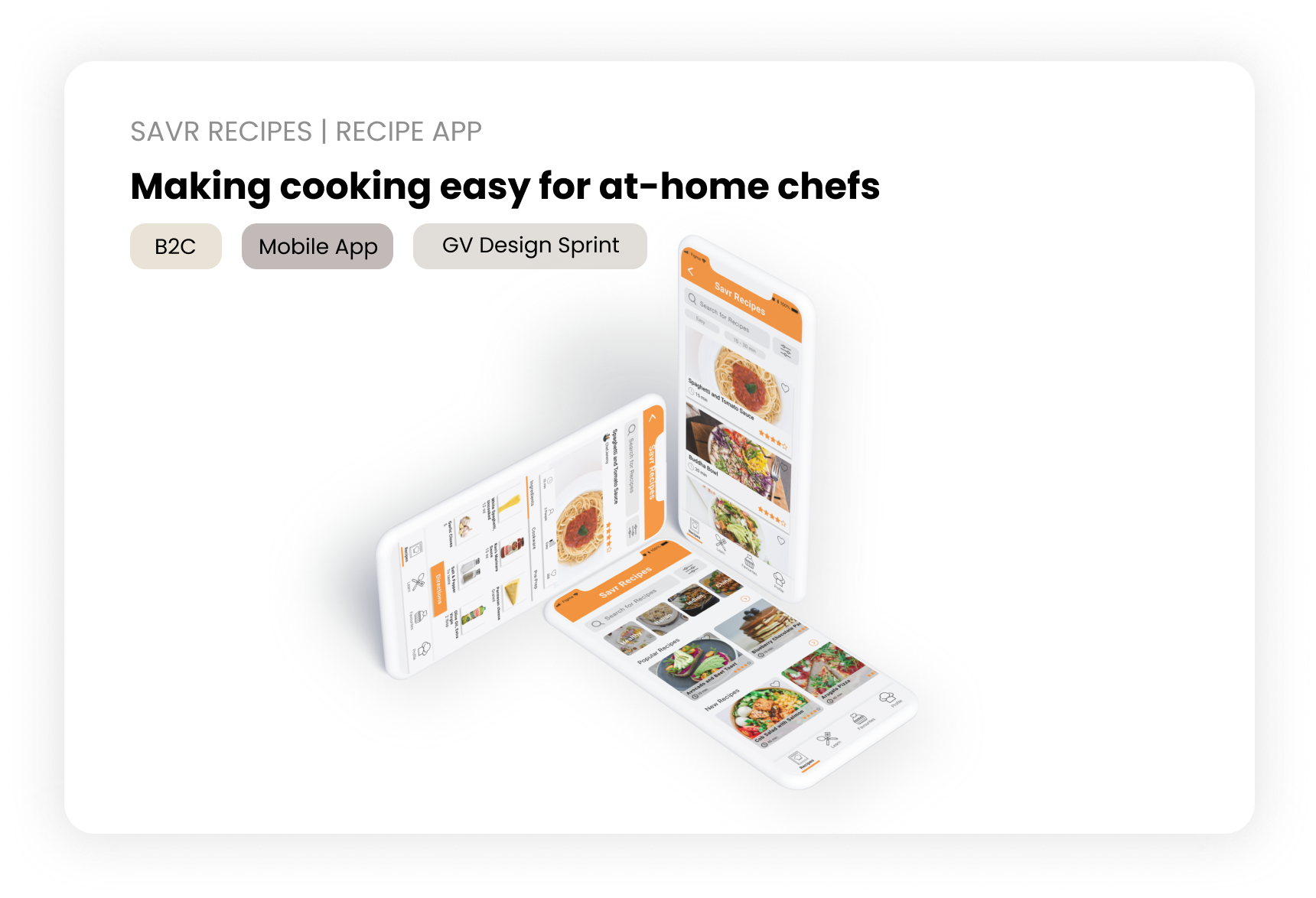 At-home-chefs-1