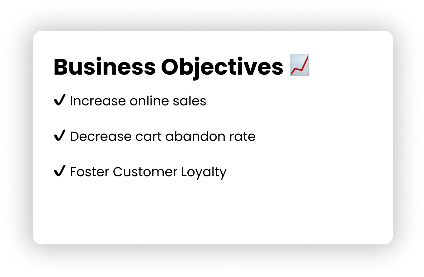 Business-Objectives-1